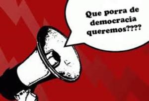 Brasil: Vão livre do MASP vai receber Assembleia Pública no dia 13/07