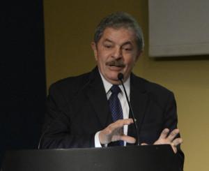 As Novas Vozes do Brasil, segundo Lula