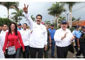 Le Venezuela, le Nicaragua et la Bolivie accordent l'asile politique à Edward Snowden