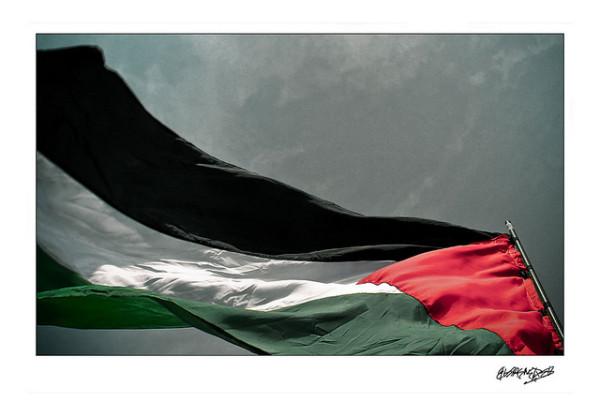 Vida de presos palestinos em greve de fome está em perigo