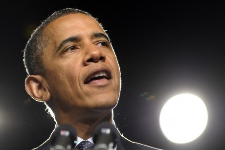 """Obama diz não ter tomado """"decisão final"""" sobre intervenção militar na Síria"""