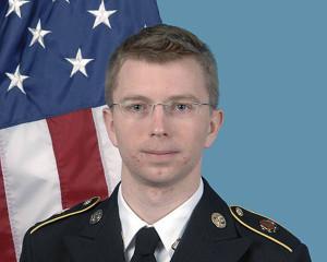 Bradley Manning é condenado a 35 anos de prisão por colaborar com Wikileaks