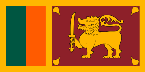 The International Community needs to change its tune when it comes to Sri Lanka