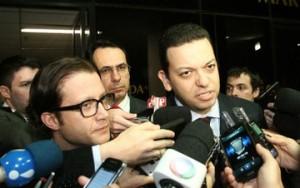 Júri condena mais 25 PMs por mortes no Carandiru