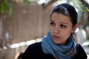 Por qué estoy en contra de la intervención militar en Siria