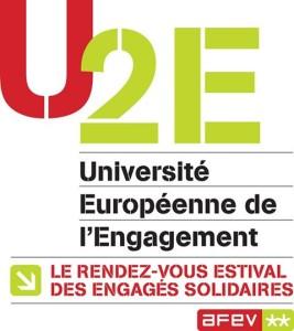 « Entre crise de confiance et crise économique, l'empowerment : un défi démocratique ? »