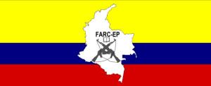 FARC anunciam que governo acatou proposta de participação política