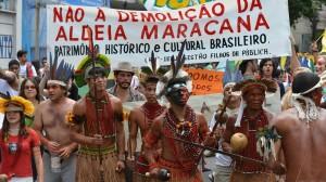 Prefeitura do Rio decide tombar Escola Friedenreich e antigo Museu do Índio