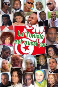 Tunisie, racisme envers les noirs?