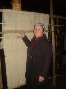 Comunidades mapuches lanzan un mensaje a la comunidad internacional