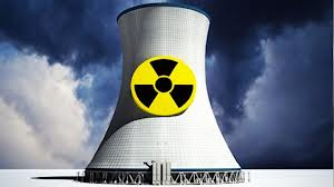Latin America reaffirms anti-nuclear commitment