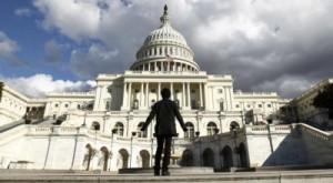 Les membres du Congrès qui ont eu accès aux preuves classées secret défense sur la Syrie déclarent qu'elles ne prouvent rien du tout