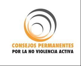 Ciudades No Violentas