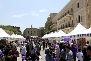 Azerbaigian:il difficile equilibrismo sullo scacchiere internazionale