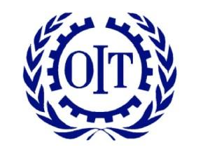 OIT considera insuficiente ações contra trabalho infantil