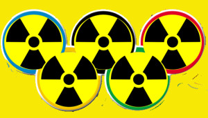 Petition for action on Fukushima