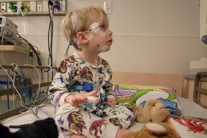Pediatra di base per i bambini figli di irregolari: nuova presa di posizione del Sindacato medici pediatri di famiglia