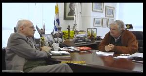 Veja vídeo com o presidente do Uruguai sobre legalização do aborto e uso da maconha
