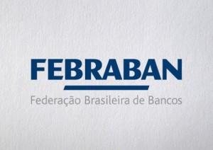 Greve dos bancários fecha 6.145 agências em todo o Brasil
