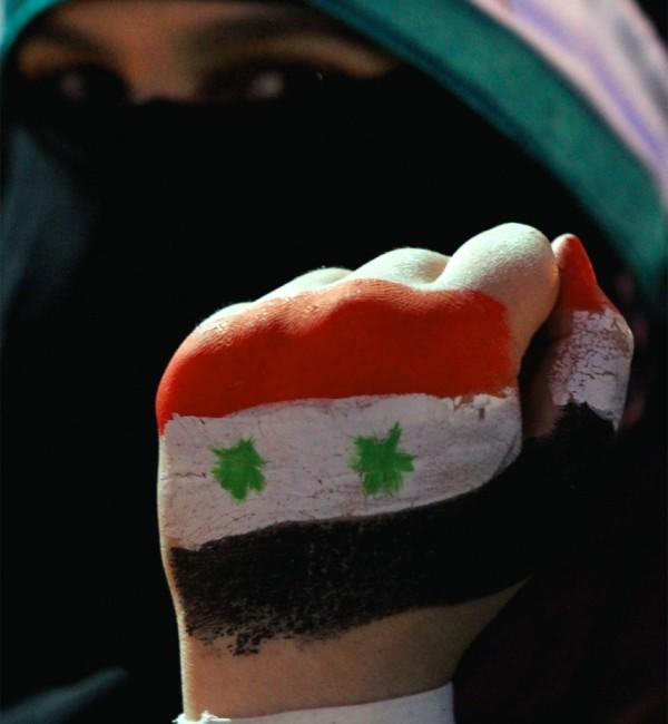 La rivolta popolare siriana e la crisi del pacifismo – parte II