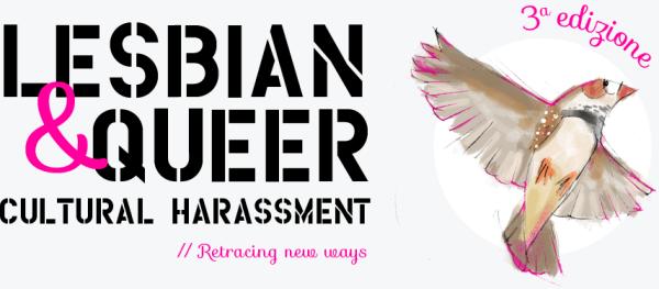 lesbica sito di incontri NYC