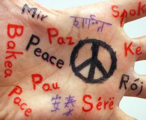 Forze irrazionali all'opera nel conflitto mediorientale