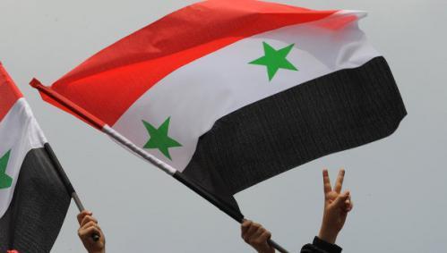 Obama: oferta russa para que Síria entregue arsenal químico é avanço para evitar ataques
