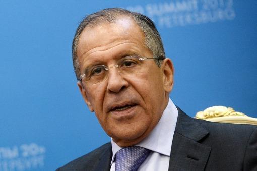 Contraofensiva diplomática russo-síria pelo desarmamento químico