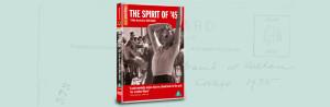 """""""The Spirit of '45"""" di Ken Loach, un inno alla speranza e alla solidarietà"""