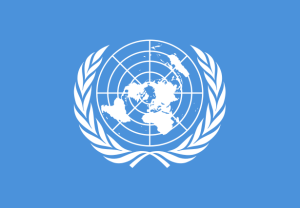 New Zealand statement at the UN on the humanitarian consequences of nuclear weapons
