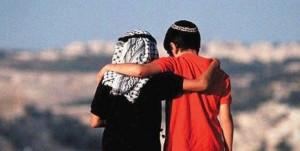 Il dialogo tra le religioni come luogo della democrazia