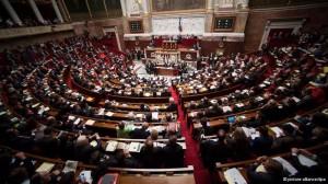 Diputados comienzan a debatir la nueva reforma previsional francesa