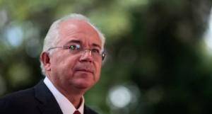Venezuela ocupa primer lugar en Sudamérica en materia gasífera