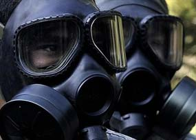 OPAQ/ONU: progressos na Síria em verificações sobre armas químicas