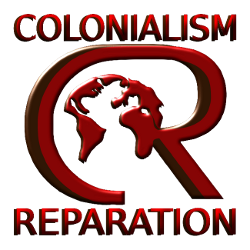 Reparations Related to Colonization