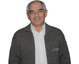 Repudio del PH de Tandil por asesinato del intendente de Lobería