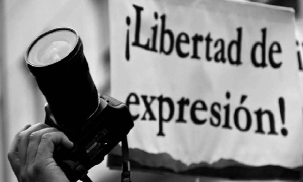 """Argentina: """"The Audiovisual Communications Law does not affect freedom of expression"""""""