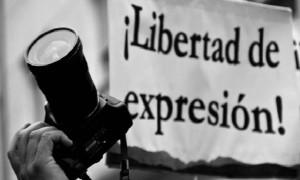Suprema Corte da Argentina declara constitucional Lei de Meios Audiovisuais