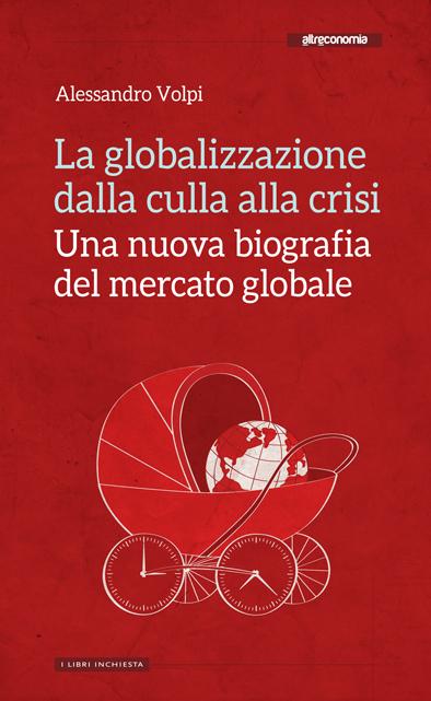libro globalizzazione