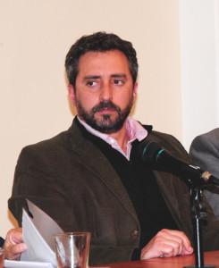 Papel Prensa: La Secretaría de Derechos Humanos reiteró el pedido de indagatoria a los acusados
