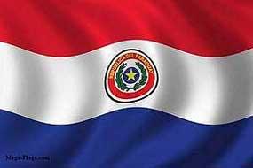 Paraguai: trabalhadores afirmam que resistirão à privatização