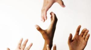 De la responsabilidad social empresarial a la responsabilidad social universitaria