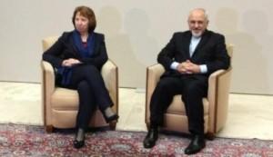 Se retoman los diálogos nucleares de Irán en Ginebra; senadores estadounidenses retrasan el voto de sanciones
