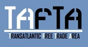 Accordo transatlantico di libero scambio: la democrazia in pericolo
