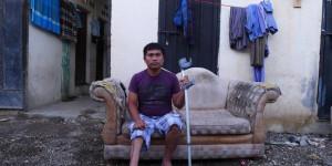 """Copa do Mundo no relatório da Anistia: trabalhadores imigrantes no Qatar são tratados """"como gado"""""""