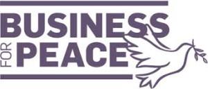 Fue lanzada en Colombia «Businnes for Peace, Empresas por la Paz: una plataforma de  liderazgo»
