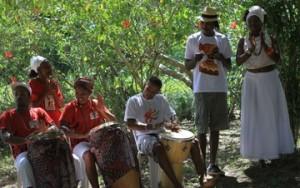 Comunidades quilombolas reivindicam direito a terra no interior paulista