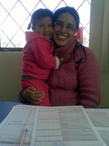 Equateur : #Ruraleando, un blog pour humaniser la médecine