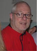Julio Rudman (2)