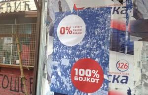 Elezioni Amministrative in Kosovo: risultati (elettorali) e proiezioni (politiche)